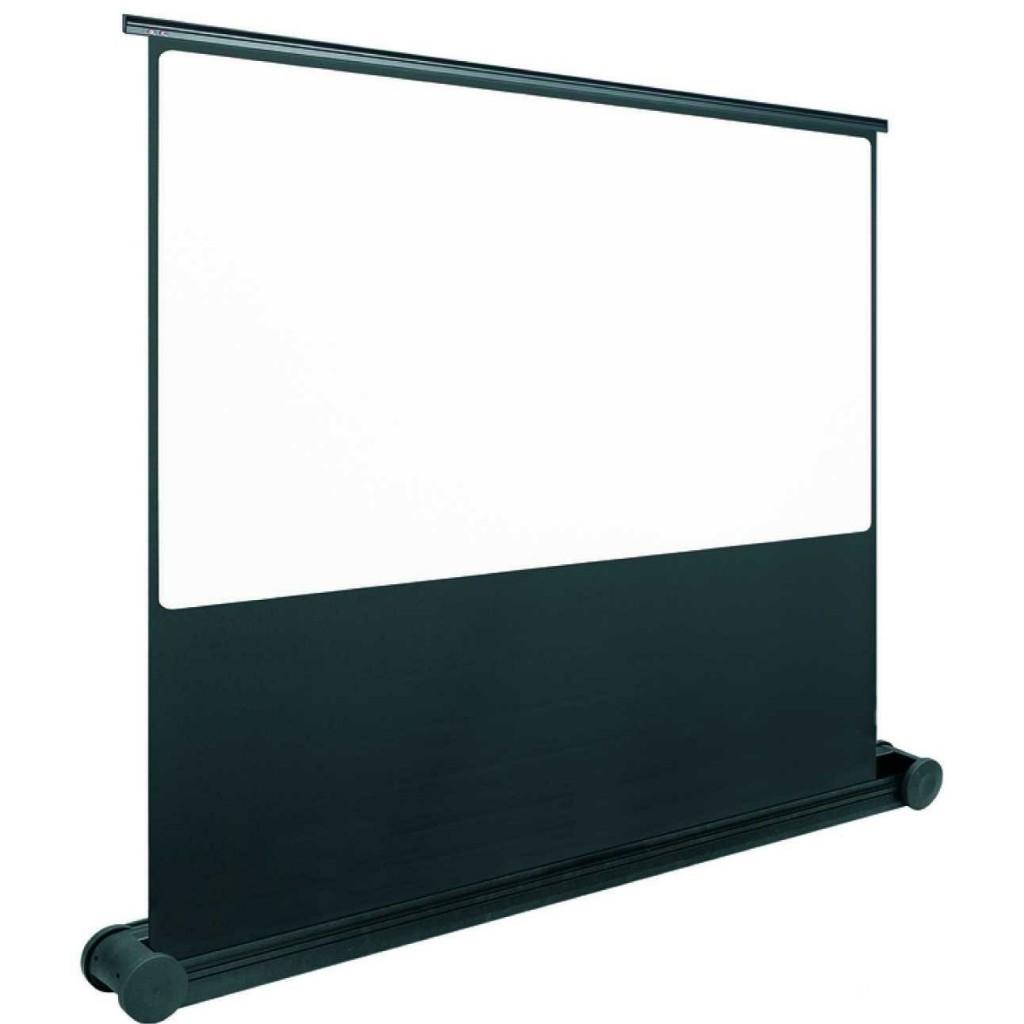 oneway location video projecteur avignon oneway location. Black Bedroom Furniture Sets. Home Design Ideas