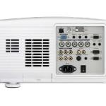 necnp4100-1
